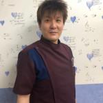 高木武志先生