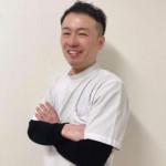 佐川雅俊先生